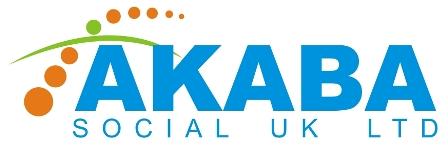 Akaba Social UK Ltd